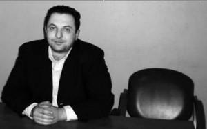Mazen Darwish