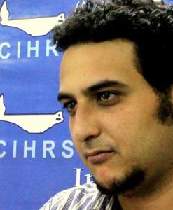 Ziad Abdel Tawab
