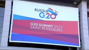 b8e24923_606x341_237714_syria-threatens-to-overshadow-g20-summit