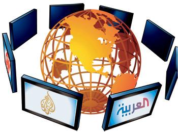 وسائل الإعلام المرئي والمعايير المهنية والأخلاقية - مركز القاهرة لدراسات  حقوق الإنسان