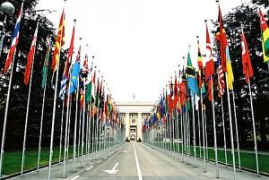 united-nations-geneva