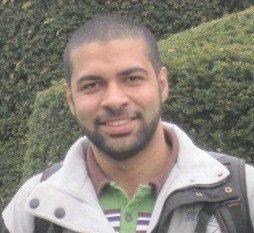 Bassem Zakaria