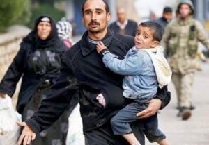 Palestinians-fleeing_796778_507800_large