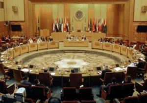 Arab-League-2241122