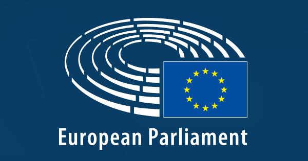 نتيجة بحث الصور عن البرلمان الاوروبي