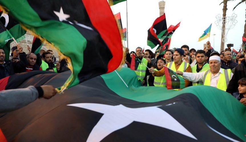 REUTERS/Ahmed Jadallah